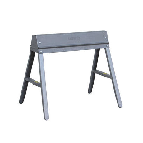 Metal Folding Sawhorse