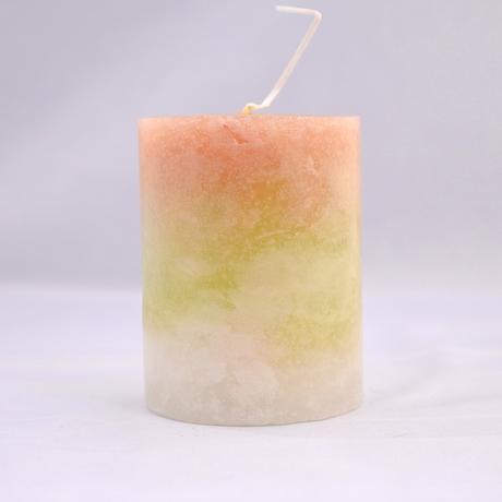 color candle 005 -og01