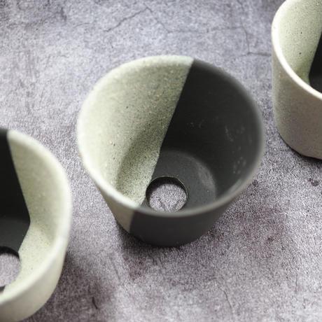 Shigaraki Pot -雅-
