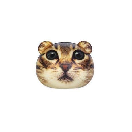 Feline Fine Stress Balls