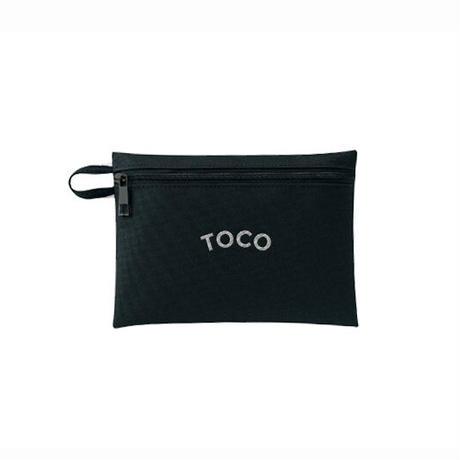 TOCO - NYLON POACH