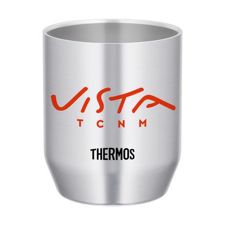 VISTA - TUMBLER (THERMOS)