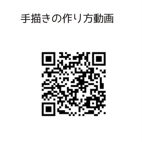5e7168399df1636affbdce35