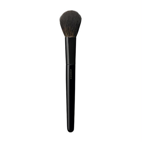 SUQQU Cheek Brush 100% Gray Squirrel