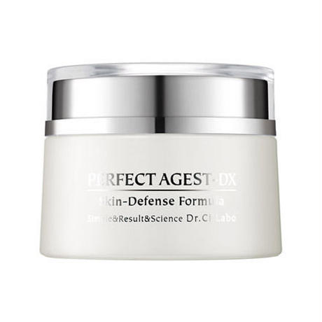 Dr.Ci:Labo PERFECT AGEST-DX Skin-Defense Formula 50g