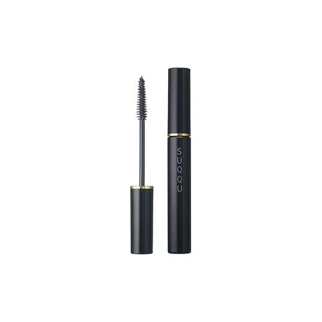 SUQQU EYELASH MASCARA WATERPROOF