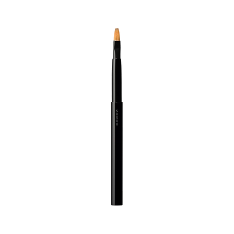 SUQQU LIP BRUSH H Weasel 100%