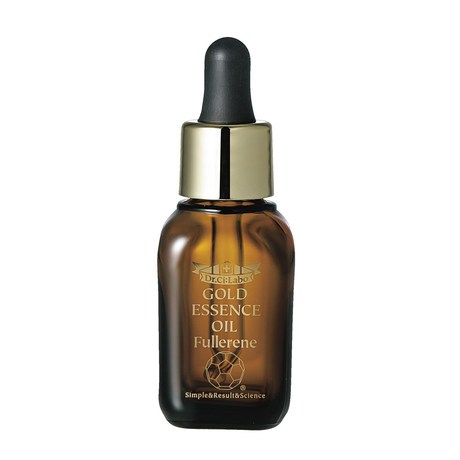 Dr.Ci:Labo GOLD ESSENCE OIL Fullerene 30ml