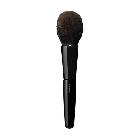 SUQQU Face Brush 100% Gray Squirrel