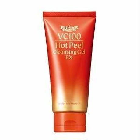 Dr.Ci:Labo VC100 Hot Peel Cleansing Gel EX 150g