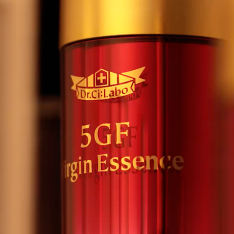 Dr.Ci:Labo 5GF Virgin Essence 30ml