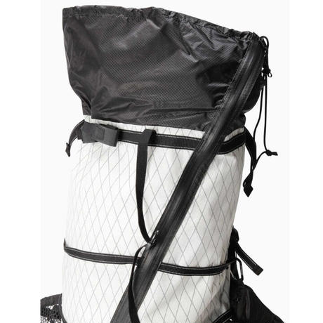 and wonder/X-Pac 40L backpack