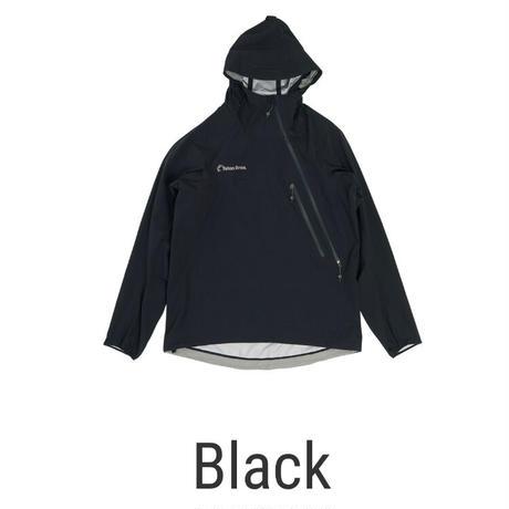 Teton Bros/Tsurugi Lite Jacket2.0(unisex)