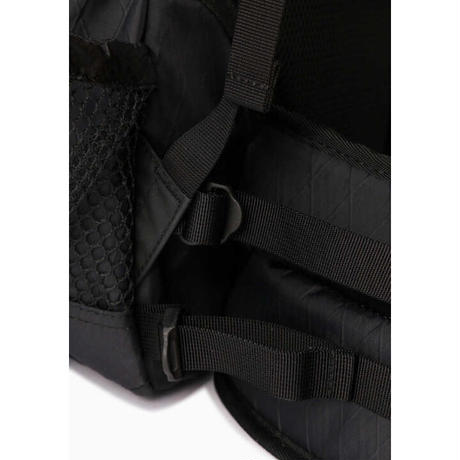 and wonder/X-Pac 45L backpack