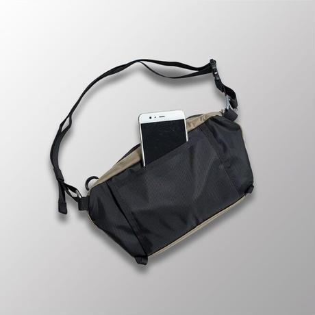 PAAGO WORKS/SWITCH Mサイズ