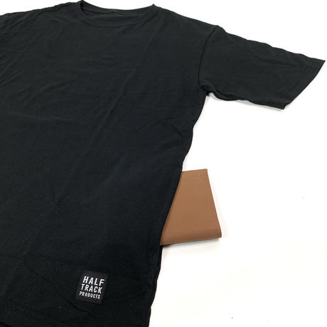 HALF TRACK PRODUCTS/pocket T