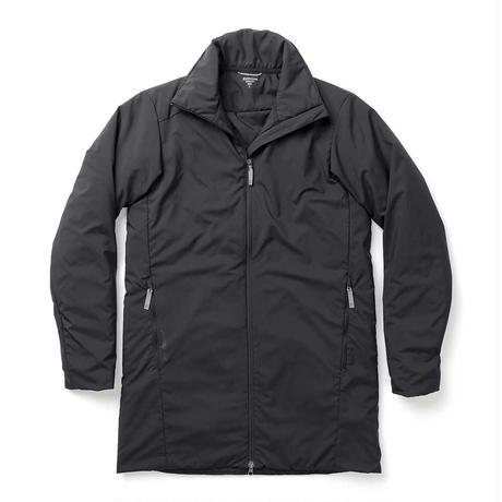 HODINI/M's Add-in Jacket
