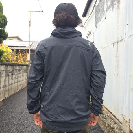 Teton Bros/Run With Octa(Unisex)