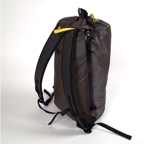 RawLow Mountain works /Cocoon Pack