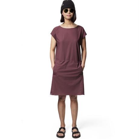 HOUDINI/Ws Dawn Dress