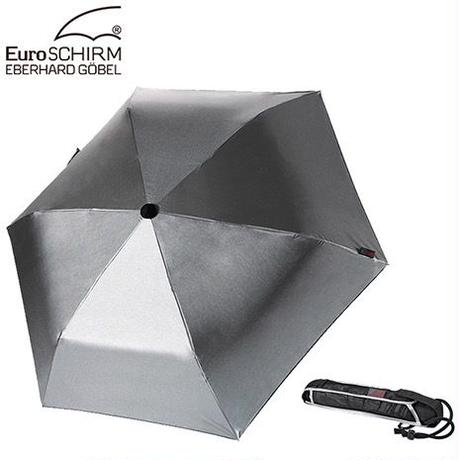 EuroSCHIRM/ライトトレックULTRA UV