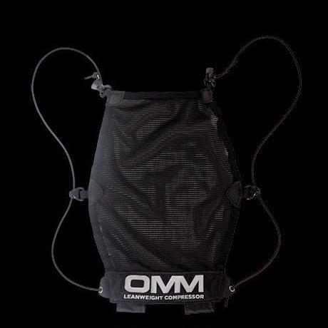 OMM/Leanweight MSC