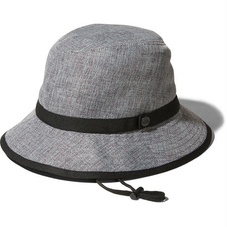 THE NORTH FACE/HIKE Hat(ユニセックス)