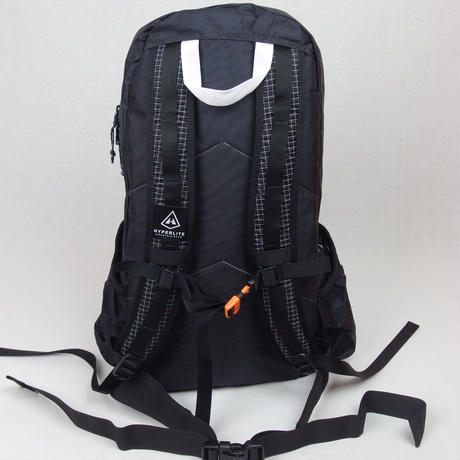HYPERLITE MOUNTAIN GEAR / Daybreak Black Medium