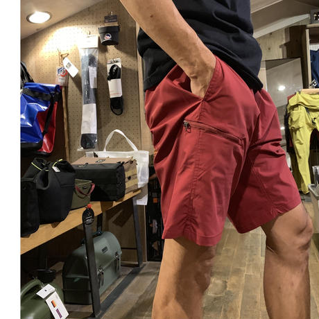 Teton Bros./Climbing Surf Short(Men)