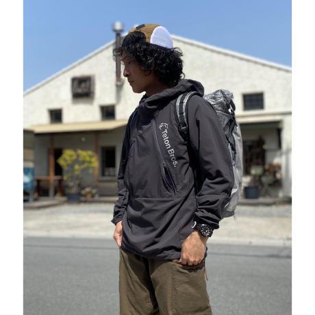 Teton Bros./Run With Octa(Unisex)