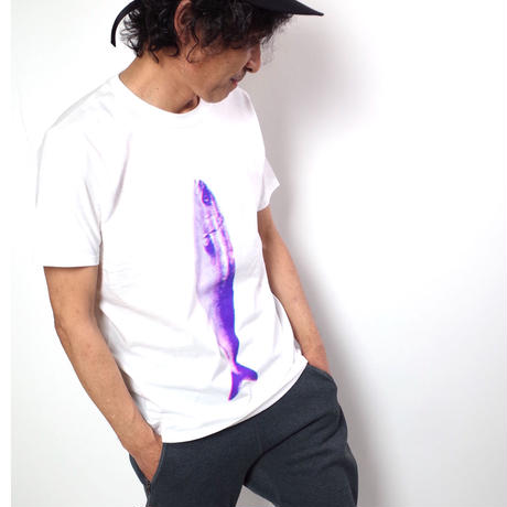 PAPERSKY/BURI  T-Shirts