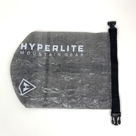 Hyperlite Mountain Gear/CF11 Roll-Top Stuff Sack(Small)