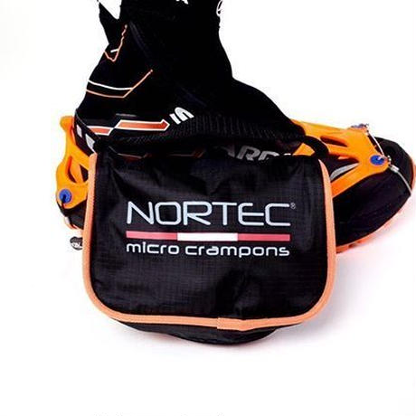 NORTEC/TRAIL