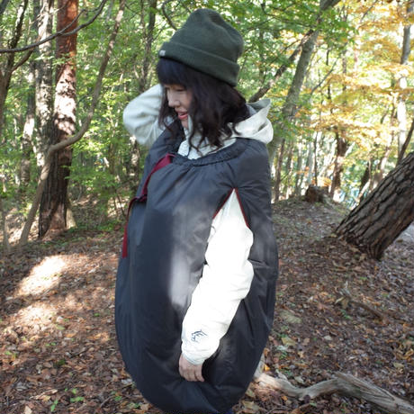 AXESQUIN / アグラスカート