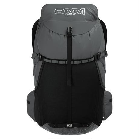 OMM/CLASSIC 32