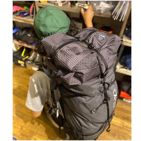 RawLow Mountain Works/Storage Sack(Large)