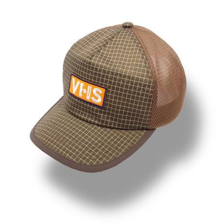 "velo spica/Trucker ""SPECTRA®︎ Ver."""