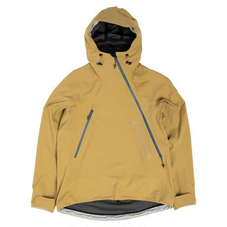Teton Bros. / Ws Lady Bug Jacket