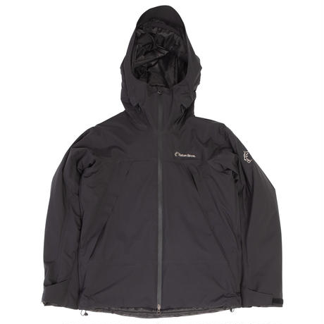 Teton Bros. /New Glory Jacket (Men)