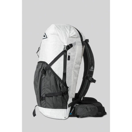 HYPERLITE MOUNTAIN GEAR / 2400 SOUTHWEST