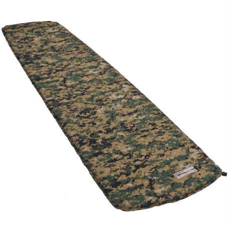THERMAREST/ Marpat Lite Military
