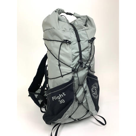 Six Moon Designs /Flight 30 Pack UL