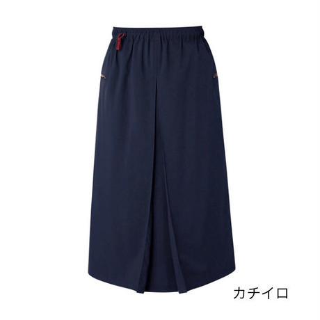 AXESQUIN/アメノスカート