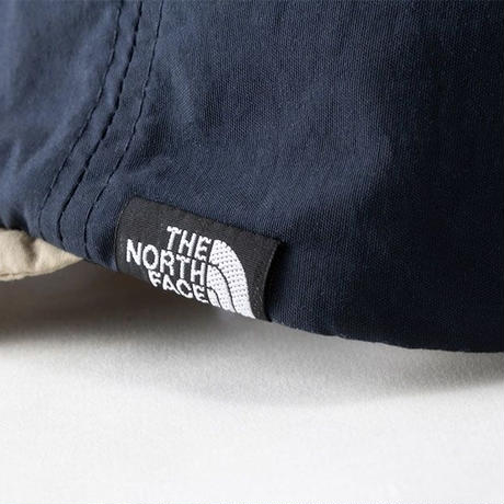 THE NORTH FACE/Trail Cap(ユニセックス)