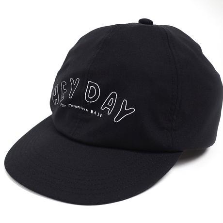 """velo spica/Flip Up B Caps """"merino wool""""HEY DAY custom"""