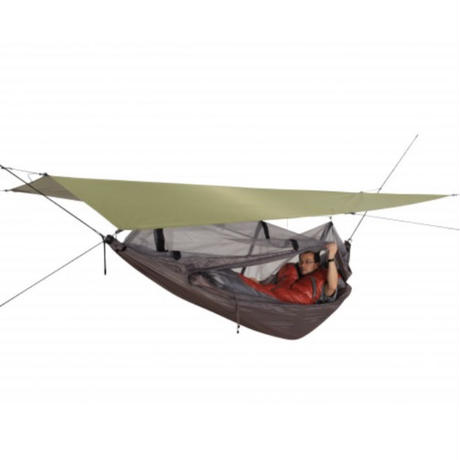 EXPED/SOLO TARP