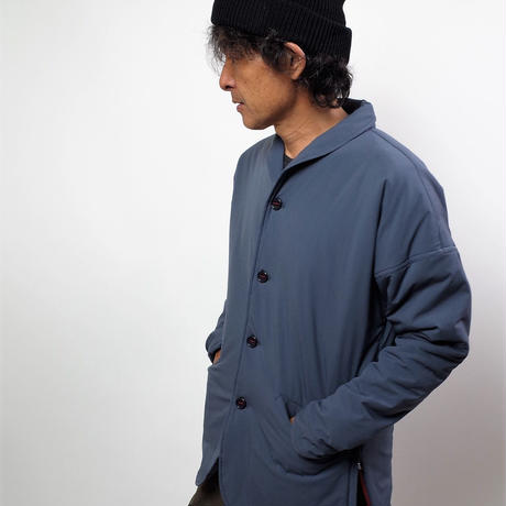 AXESQUIN/ヤマニノボッタカモシレナイ insulated
