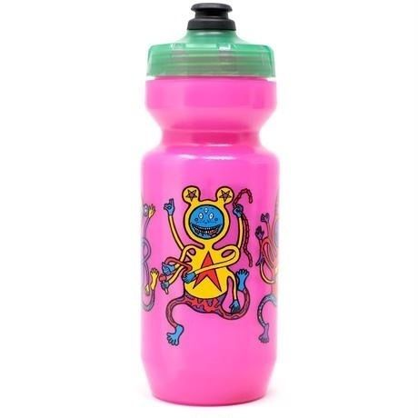 SimWorks Original/ T.A.F.U.3 WaterBottle