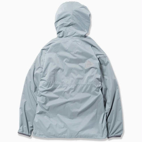 andwander/ PERTEX wind jacket(w)