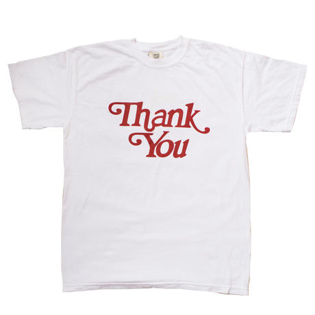 Sorry...Thank you-T/WHITE